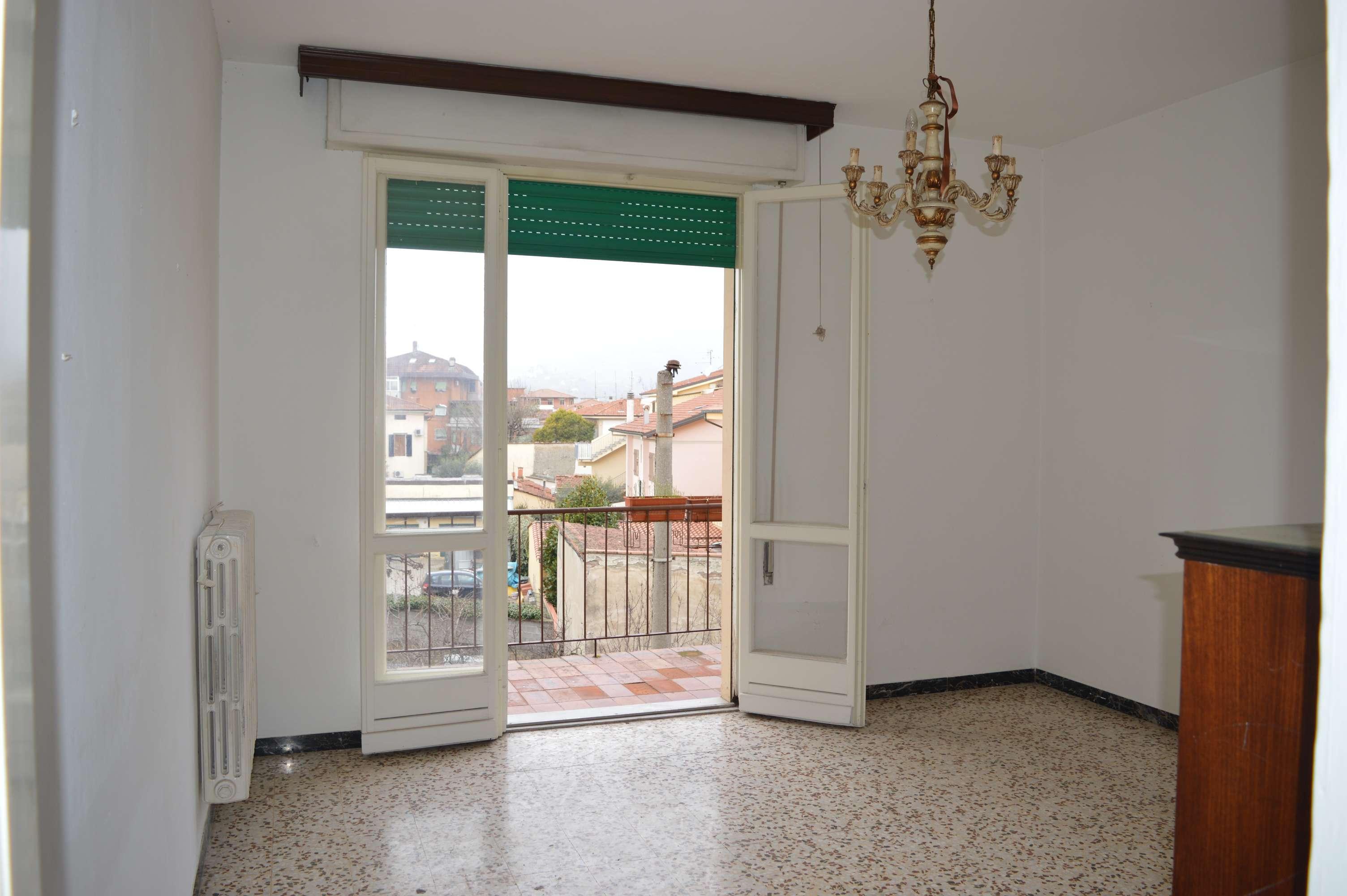 Montecatini Terme  4 locali